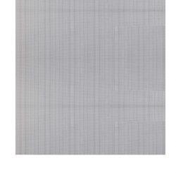 Roller shade fabric