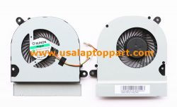 ASUS A85 A85V Series Laptop Fan [ASUS A85 A85V Series Laptop Fan] – $21.99