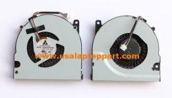 ASUS B23E Series Laptop Fan [ASUS B23E Series Laptop Fan] – $25.99