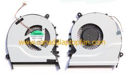 ASUS V551L Series Laptop CPU Fan EF50060S1-C180-S9A [ASUS V551L Series Laptop Fan] – CAD$2 ...