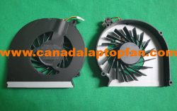HP 2000-2B53CA Laptop CPU Fan [HP 2000-2B53CA Laptop] – CAD$25.06 :