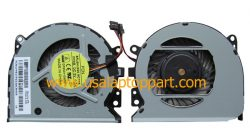 HP Envy 15-U337CL Laptop Fan 776213-001 776215-001 [HP Envy 15-U337CL Laptop Fan] – $22.99