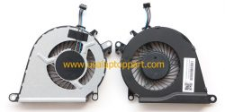 HP Pavilion 15-BC067NR Laptop Fan 828970-001 858970-001 [HP Pavilion 15-BC067NR Fan] – $21.99