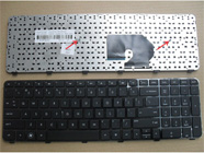 HP Pavilion DV7-6158CA Laptop Keyboard [HP Pavilion DV7-6158CA Laptop] – CAD$33.99 :