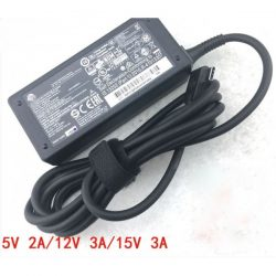 Hot HP 814838-002 Chargeur