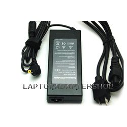 Hot HP Pavilion N3000 18.5V 4.9A 90W AC Power Adapter