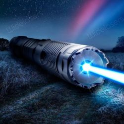 High Power Laser Pointer – Green, Blue, Red Laser Pointers | WideLasers