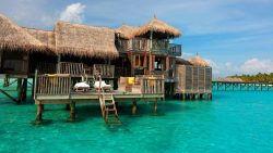 Maldives Villa Rentals in Maldives – Luxury Vacation Villas | VillaGetaways.com