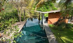 Private Villa with Pool in Ubud, Bali – 3 Bedrooms | VillaGetaways