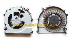 Samsung NP370R4E Laptop CPU Fan [Samsung NP370R4E Laptop CPU Fan] – $21.99