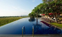 Sanur Residence | 9 Bedroom Beachside Luxury Bali Villas – VillaGetaways
