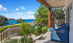 4 Bedroom Family Villa with Pool in Bronte, Sydney, Australia