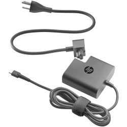 Chargeur ordinateur portable HP X7W50AA