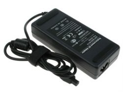310-1461 DELL ADP 90FB Laptop AC Adapter With Cord/Charger
