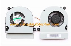 ASUS A85 A85V Series Laptop CPU Fan [ASUS A85 A85V Series Laptop] – CAD$25.99 :
