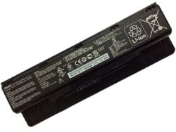 New Asus A31-N56 Batterie