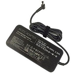 Asus G750JW Voeding Oplader adapter 19.5V 9.23A 180W