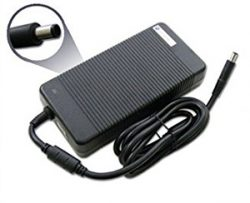 330W Chargeur pour Dell ADP-330AB B