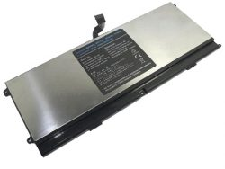 Pour Dell 0HTR7 64WH/8Cell 14.8V