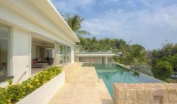 5 Bedroom Luxury Villa with Pool in Chaweng, Koh Samui | VillaGetaways
