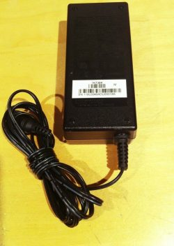 Brand New FLEXTRONICS KOD-A-0040ADU00-101 36V 1.1A 40W Power Supply Adapter
