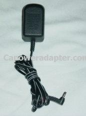 Component Telephone U090020D12 AC Adapter 9V 200mA