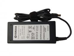 NEW 16V 2.4A PA-300C AC Adapter for YAMAHA PSR-S700 PSR-S710 PSR-S910 Keyboard Power Charger