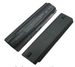 Laptop Battery for HP MU06