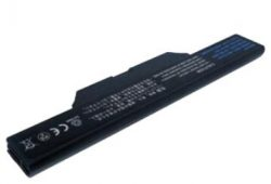 Laptop Battery for HP COMPAQ 6730s