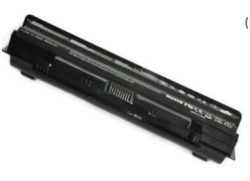 Laptop Battery for Dell J1KND