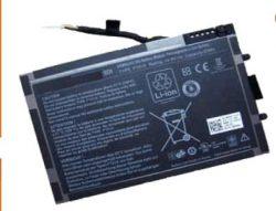 Laptop Battery for Dell PT6V8