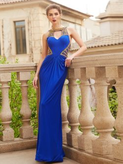 Ball Dresses Newmarket NZ Cheap Online | Victoriagowns