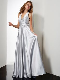 Ball Dresses Palmerston North NZ Cheap Online | Victoriagowns