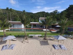3 Best New Villas in Thailand for Families – Villa Getaways