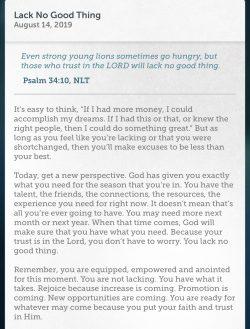 Amen 🙏🏻