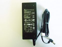 New DELTA SA165E-24U-L AC POWER ADAPTER 24V 4A POWER SUPPLY