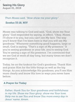 Amen God