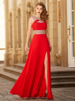 Formal Dresses NZ | Cheap Formal Dresses | Victoriagowns