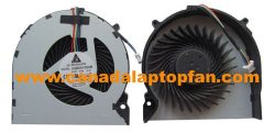 Sony VAIO VPC-EL22FX Laptop CPU Fan [Sony VAIO VPC-EL22FX Laptop] – CAD$25.99 :