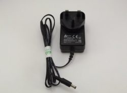 New 12V 2A Sunfone ACW024A-12B AC-DC Switching Adapter