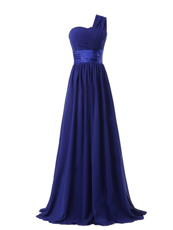 Robe Pour Mariage Pas Cher : robe de soir e pas cher vente en ligne tenue de soir e ~ Pogadajmy.info Styles, Décorations et Voitures